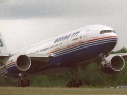 Việt Nam sản xuất cửa máy bay Boeing777: Hàm lượng Việt bao nhiêu?