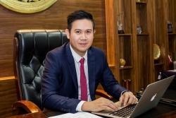 Chủ tịch Asanzo vướng nghi vấn bán hàng Trung Quốc đội lốt Việt là ai?