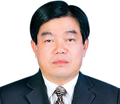 Giám đốc Sở Giáo dục và Đào tạo Sơn La đang điều trị ở Hà Nội
