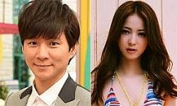 Chồng 'Mỹ nhân đẹp nhất Nhật Bản' xin lỗi vì ngoại tình