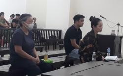 """Hà Nội: Nữ phó giám đốc """"rởm"""" lừa xuất khẩu lao động, chiếm đoạt 31 tỷ đồng nhận án chung thân"""