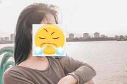 Cô gái trong đoạn tin nhắn nhạy cảm của Quang Hải lên tiếng: Hiện tại mình cũng không oán hận gì cả