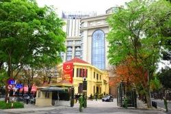 Thành ủy Hà Nội yêu cầu điều tra, xử lý nghiêm minh hành vi trả thù, trù dập người tố cáo tiêu cực