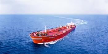 Tổng Công ty Cổ phần Vận tải Dầu khí: Thắng là nhờ chống dịch tốt