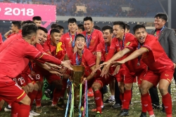 vong loai world cup 2022 dt viet nam hay mo nhung dung mo hao