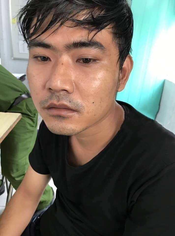 vu thieu nu bi ban trai sat hai giua duong dong chia se nang triu tam su cua nan nhan tren facebook