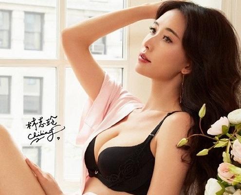 10 sao nu hoa ngu vuong scandal ban dam nghin usd nguoi tan tanh su nghiep ke lai duoc cam thong