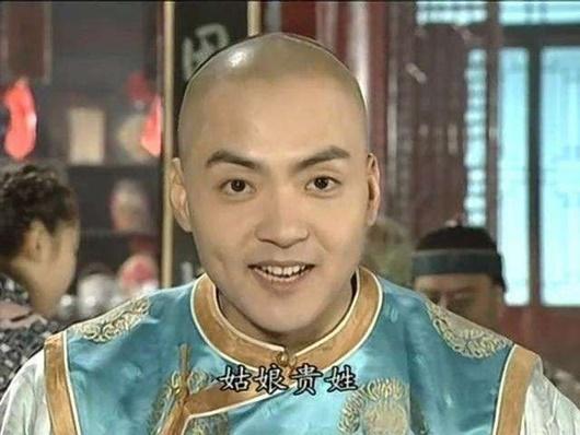 su that ve chang tieu kiem suot 20 nam thu tiet tiec thuong ham huong da ra di mai mai o tuoi 25