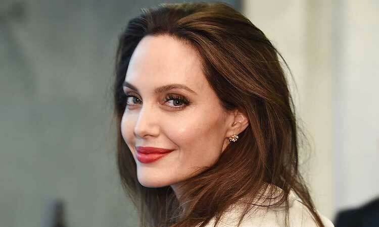 angelina jolie cac con vui vi toi dong phim marvel