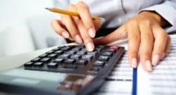Ngành thuế đề xuất nâng mức giảm trừ gia cảnh