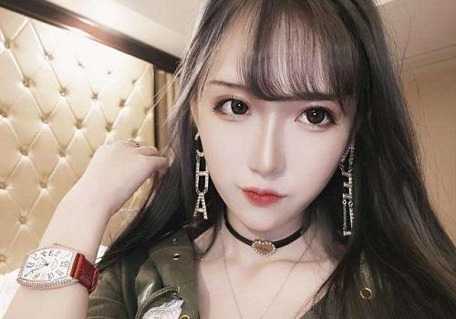 Thao thức suốt đêm với loạt ảnh nóng bỏng của 'đệ nhất nữ thần' cosplay Trung Quốc - Ảnh 2