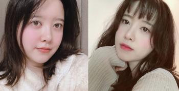 Goo Hye Sun tiết lộ bí quyết giữ dáng, trẻ lâu