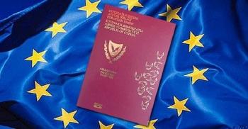 Nhập quốc tịch Síp, công dân được hưởng những lợi ích đặc biệt nào?