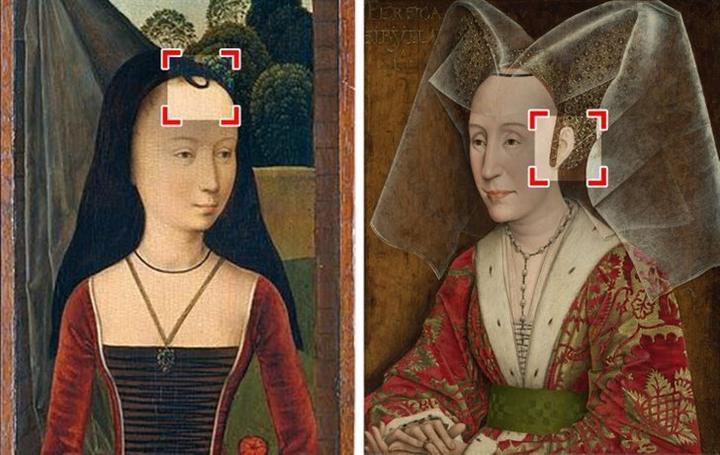 12 bí mật gây sửng sốt về cuộc sống hoàng gia châu Âu thời xưa  - 11