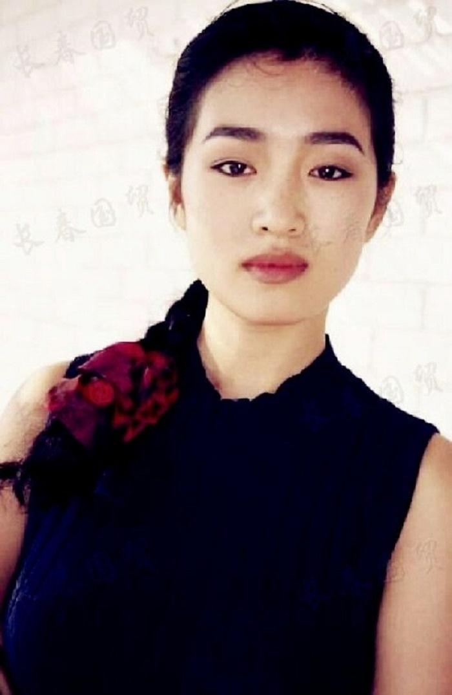 Vì sao Củng Lợi được gọi là 'người phụ nữ đẹp nhất phương Đông'? - 11