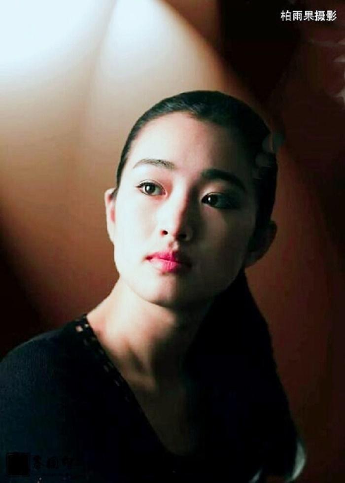 Vì sao Củng Lợi được gọi là 'người phụ nữ đẹp nhất phương Đông'? - 7