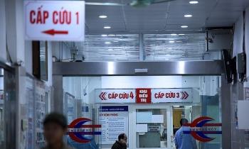 Bộ Y tế yêu cầu làm rõ vụ 5 cơ sở y tế từ chối cấp cứu khiến một người tử vong