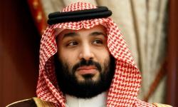 Thái tử Arab Saudi lần đầu nói về cái chết của Khashoggi