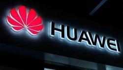 CEO của Huawei: Mạng 6G sẽ có tốc độ nhanh gấp 100 lần 5G