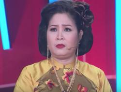minh luan dau tu cho hong van mo san khau kich