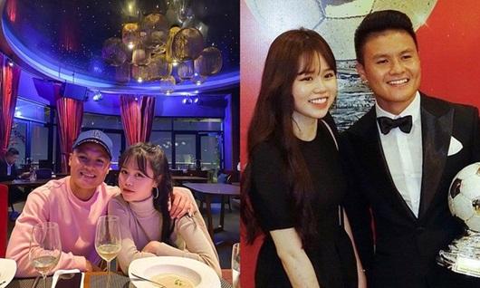 Huỳnh Anh khoe dáng cực 'nuột' với bikini, ai còn dám chê bạn gái Quang Hải nữa? - Ảnh 3