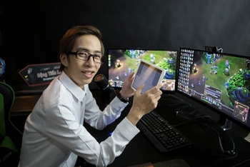 Những streamer Việt tài năng
