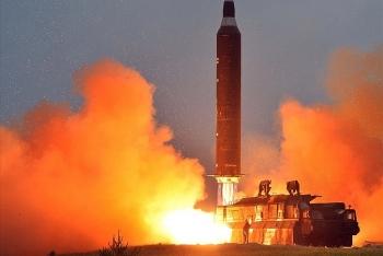 Lý do Bình Nhưỡng chưa kết thúc chiến tranh Triều Tiên