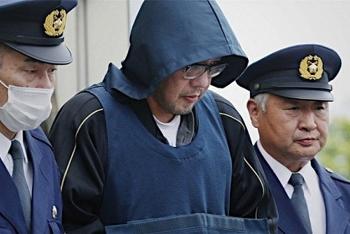 Hung thủ sát hại bé Nhật Linh phải bồi thường 634.000 USD