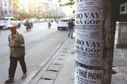 vay tien ngan hang cot dien nhieu gia dinh khong chiu duoc lai me de lai con 126066