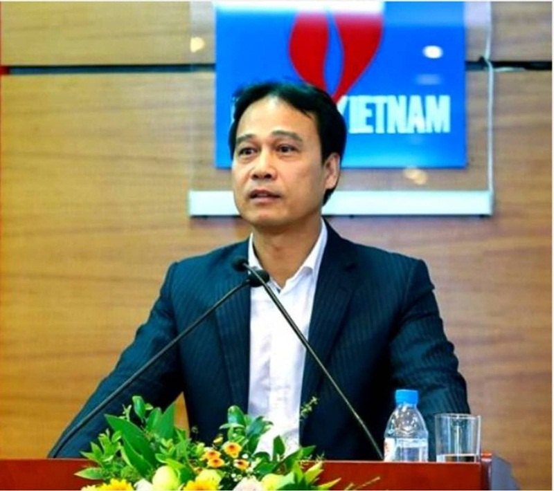 chan dung tong giam doc vietsovpetro nguyen quynh lam