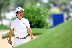 tp hcm xin chinh phu cho xay san golf can gio rong 135ha