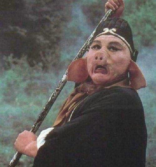 nhung nguoi phu nu luon dung sau co vu cho ton ngo khong tru bat gioi va su phu duong tang