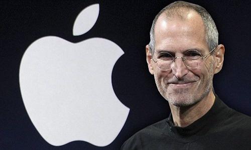 apple sau 8 nam steve jobs qua doi