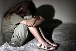 Cơ quan xác định được đặc điểm nghi can cưỡng bức bé gái ở Phú Quốc