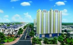 Bất động sản phía Tây Hà Nội tăng giá nhờ hạ tầng