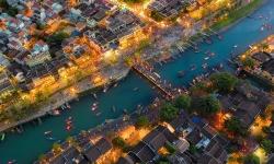 4 bức hình Việt Nam trong top ảnh toàn cảnh đẹp nhất