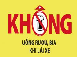 6 chai bia hai mang nguoi va su thuc tinh cua cong dong