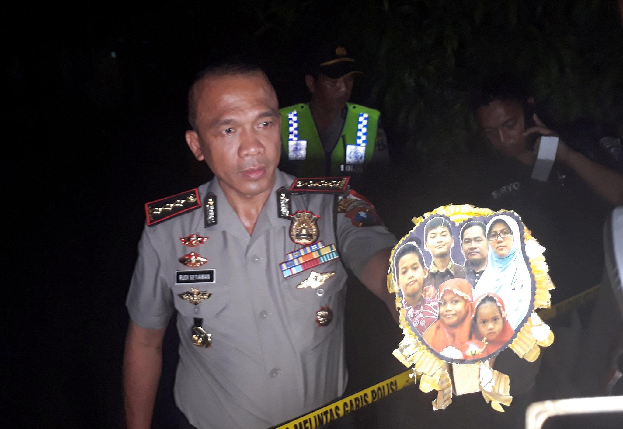 dang sau phuong thuc danh bom tu sat kinh hoang o indonesia