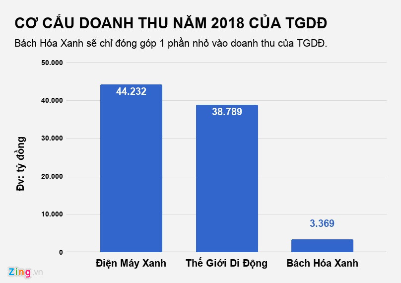 the gioi di dong voi mong muon ban ca the gioi co thanh hien thuc