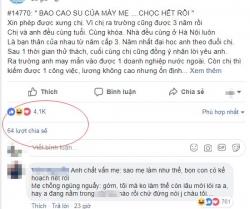 bao cao su nho nhat the gioi trinh lang hang trieu dan ong mung ro