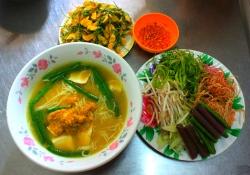 6 ly do chinh de ban ngung an duong