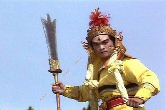 13 dai cao thu trong tay du ky 1986 ton ngo khong chi dung thu 7 vtc news