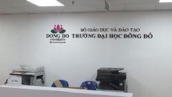 dh dong do dao tao chui van phong bo gd dt van cap phoi bang