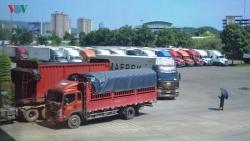 thuc hu hang tram container thanh long bi trung quoc cam cua