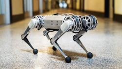 nhung sieu pham robot dinh cao tai hoi nghi robot the gioi 2019
