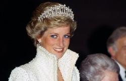 Cái chết của công nương Diana - nỗi đau kéo dài suốt 2 thập kỷ