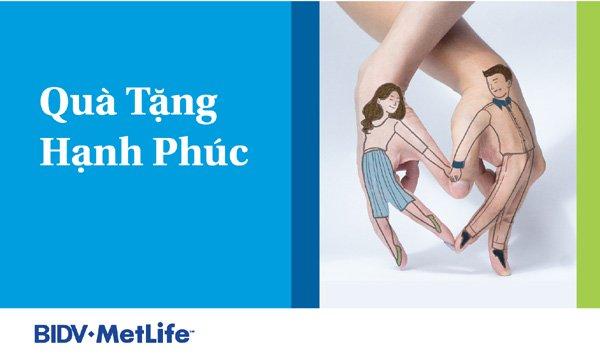 5 ly do chung minh tu chu giup chung ta hanh phuc