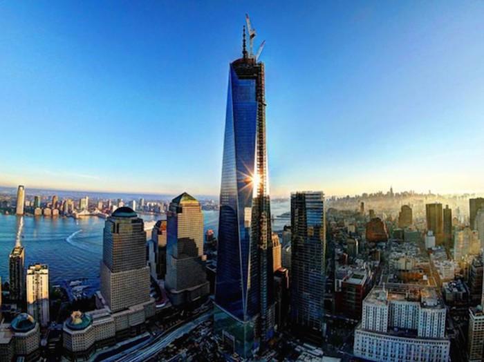 hinh anh trung tam thuong mai new york 18 nam sau tham hoa 119