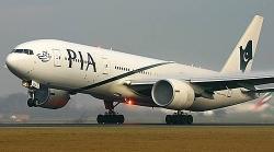 Hãng bay có 80 chuyến cất cánh không hành khách