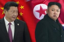Hé lộ lý do Kim Jong-un tìm mọi cách xa lánh Trung Quốc